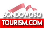 Bondowoso Tourism