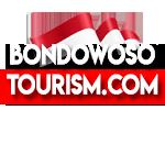 Bondowoso Tourism