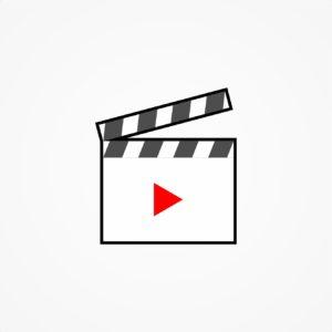 Film, Animasi dan Video